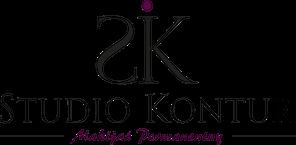 Kontur Studio